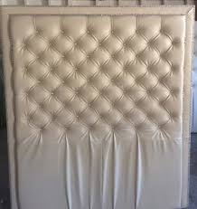 tufted headboard with rhinestone buttons. Brilliant Rhinestone Cool Diamond Tufted Headboard With Crystal Buttons  And Rhinestone
