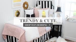 Bedding Ideas Impressive College Dorm Bedding Idea Bedroom Images Designer Dorm Rooms