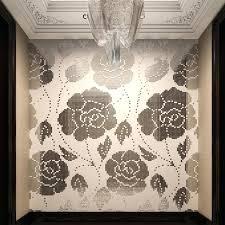 glass tile shower floor style rose silver mirrored white glass tile mirror bathroom wall mosaic art