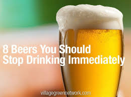 Small Picture 249 best Micro Homebrew images on Pinterest Craft beer