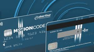 Credit Cards With Hour To Hour Changing Security Codes