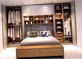 closet bedroom design bedroom cabinet ideas bedroom design master bedroom cabinet bedroom bedroom closet renovation ideas