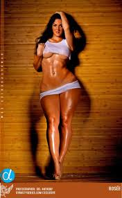 935 best Body Envy images on Pinterest