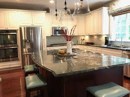How Much Does It Cost To Paint Cabinets Home Works Painting