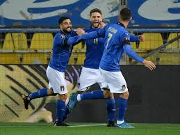 Is there enough attacking talent for italy to. Preview Turkey Vs Italy Prediction Team News Lineups