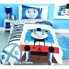 Bedroom Sets ~ Thomas The Tank Engine Bedroom Set Train Full Size ...