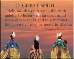 Spiritual Quotes and Gems