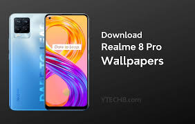 Download Mi Mix Fold Stock Wallpapers ...