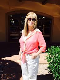 Judy Carlson Obituary - Mesa, AZ