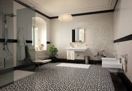 carpet tile design ideas modern. Bathroom Carpet Tiles For Best Amazing Modern Floor Tile Ideas And Design O