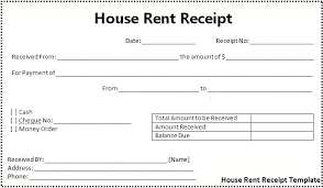 Related Post Hotel Voucher Template Word Sample Rental