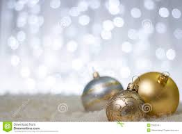 silver and gold christmas wallpaper.  Silver Gold Christmas Balls Inside Silver And Wallpaper S