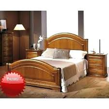 wooden bedroom design wooden bed design bed wooden designs designer wooden bed modern wooden beds popular wooden bedroom design