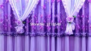 purple ombre shower curtain purple shower curtain s purple ombre ruffle shower curtain