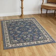 traditional rugs blue 31 best traditional rugs images on