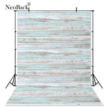 Compare Prices on Backdrop Photo <b>Vinyl</b>- Online Shopping/Buy ...