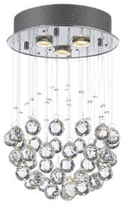 cheap chandelier lighting. Raindrop Ceiling Lamp Cheap Chandelier Lighting 4