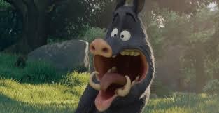 """Résultat de recherche d'images pour """"asterix"""""""