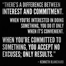 Commitment Quotes Gorgeous Powerful Commitment Quotes On Love Life And Goals Stay Committed