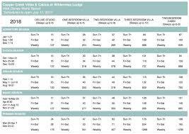 Wyndham Timeshare Points Chart Wyndham Bonnet Creek Timeshare Points Chart Best Picture