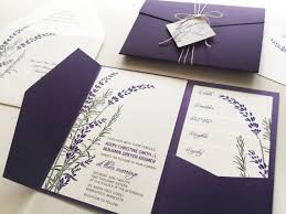 Sample Of Wedding Invatation Wedding Invitation Sample Design Jessicajconsulting Com