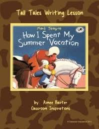 excellent ideas for creating how i spent my summer vacation essay how i spent my summer vacation essay for students kids how i spent my summer vacation