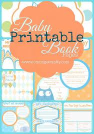 Pregnancy Journal Templates Pregnancy Journal Template Free