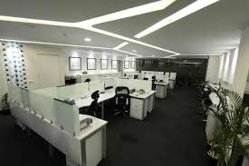 office design interior. Rajesh Kumar Office Design Interior N