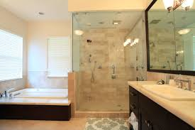 Cost To Renovate Bathroom Magnificent Cost Of Bathroom Renovation Meloyogawithjoco