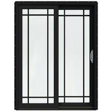 patio door inserts medium size of sliding glass doors home depot windows with blinds between the glass blinds patio door grid inserts