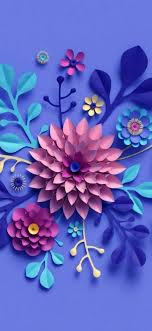 28+ Best Flowers iPhone Wallpapers ...