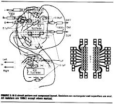 goldstar gps wiring diagram diagram goldstar gps wiring diagrams electrical