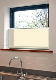 Top Down Bottom Up Shades  Honeycomb  Pleated  BambooWindow Blinds Up Or Down