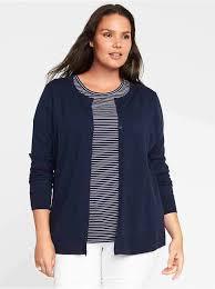 plus size cardigans on sale plus size cardigans old navy