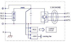 installation manual Ceiling Fan Motor Wiring Diagram Diagram Fan Wiring Motor Fbk 250 #47