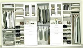 Target Closet Organizer Target Closet Organizer Munchkin 3 Shelf