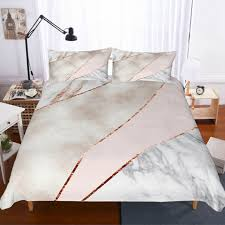 3 piece bedding set with duvet cover