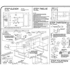 car dolly wiring diagram 24 wiring diagram images, trailer plans 4 Prong Tow Light Diagram at Tow Dolly Wiring Diagram
