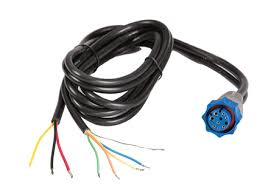 media nl id 118040 c 902676 h b90187b92b7b657e1730 lowrance power cable for hds pc 30 rs422 product 127 49 the lowrance 127 49 is a power cable for hds pc 30 rs422 and is compatible all hds units