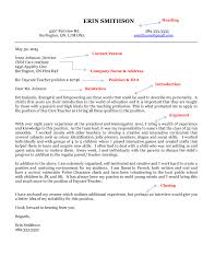 Best Solutions Of Accountant Cover Letter Sample Canada In Fancy