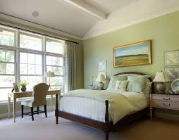 Soothing Wall Colors awesome soothing colors for bedroom contemporary -  rugoingmyway