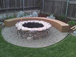 elegant homemade patio fire pit outdoor brick fire pit designs inside simple outdoor fireplace designs