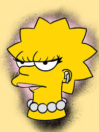 Lisa a baddie wallpaper by ...