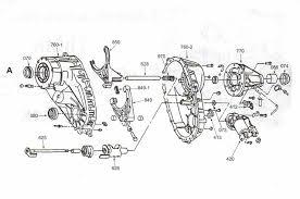 lincoln navigator ii engine diagram freddryer co 1977 Ford F-250 Fuse Box Diagram at Auto Fuse Box Wiring Diagram 1992 Ford F 250