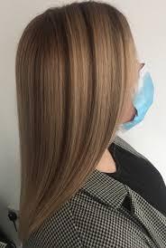 Hair By Ashlee - Root Melt🌸 #woodville #swadlincote... | Facebook