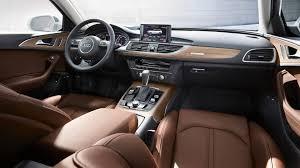 audi 2015 a6 interior. full size of audiaudi a3 2015 hatchback audi a6 new model s6 large thumbnail interior u