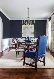 lighting living room complete guide: marie flanigan interiors benjamin moore temptation oushak rug circa lighting antique brass chandelier