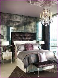 glamour bedroom decor excellent glam bedroom decor ideas with bench and modern chandelier glass windows old