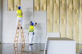 11 diffe types of drywall sizes