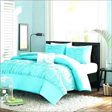 dark teal bedding teal bedding queen dark teal and brown bedding sets king dark teal crib